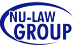 NuLaw Group
